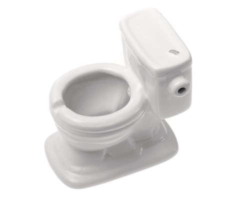 lavatory pan photo