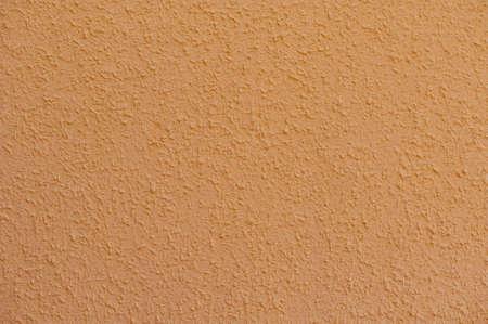beton: beton wall