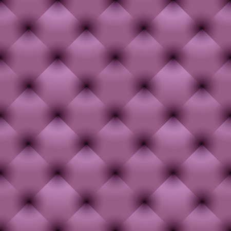 スウォッチ パネルでシームレスなサンプルを含むマットレス パターン