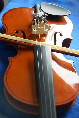 instrumental: Music Instrumental