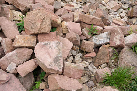 stones Reklamní fotografie - 40437889