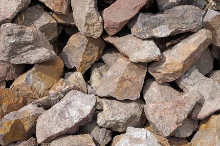 stones Reklamní fotografie