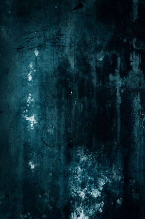 Background of a rusty metal Stock Photo - 12322570