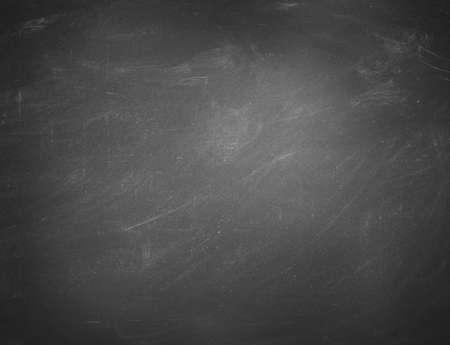 lavagna: Una lavagna sfondo bianco per il vostro testo