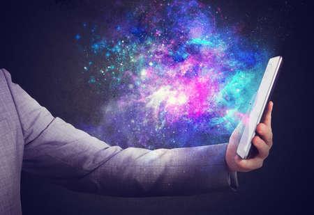 innovacion: Navega por Internet desde el tel�fono m�vil en cualquier lugar