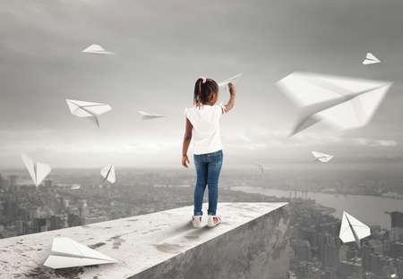 Perspektywy na przyszłość