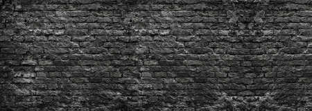 Grunge background of a wall of bricks 写真素材 - 127977770