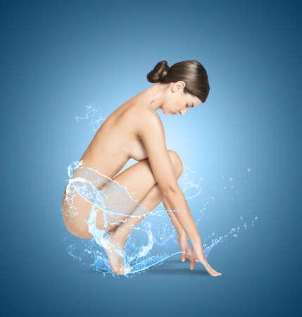 human Skincare