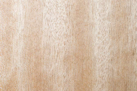 Wooden particle board  texture stock photo photo