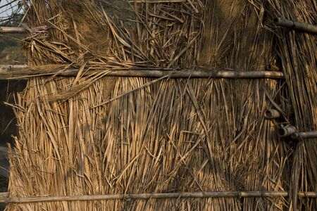 puffs: Rice Puffs Stock Photo