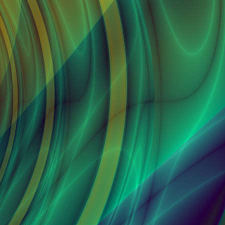 an abstract background photo