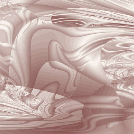 high resolution: high resolution abstract backgrounds