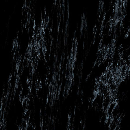randomized: an abstract wallpaper