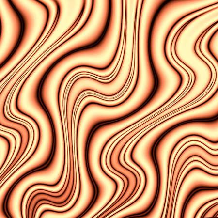 distortion: an abstract wallpaper