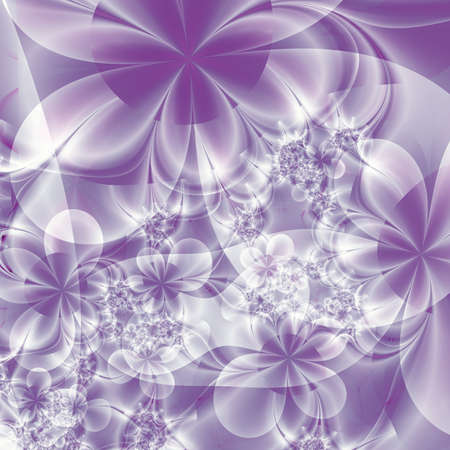 an abstract background Stock Photo - 2287022