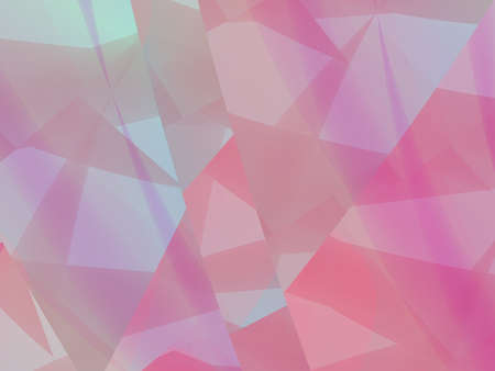 randomized: a backdrop for your designs