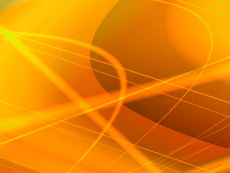 an abstract background Stock Photo - 2546535