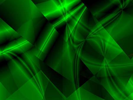 similarity: an abstract background