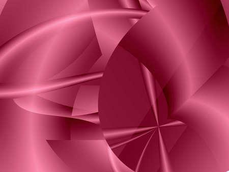 abstract wallpaper Stock Photo - 2736125