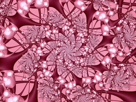 spiral shape photo