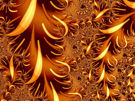 abstract wallpaper photo