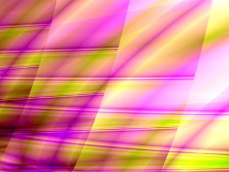 magick: abstract background Stock Photo