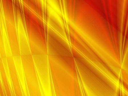 wry: abstract background Stock Photo