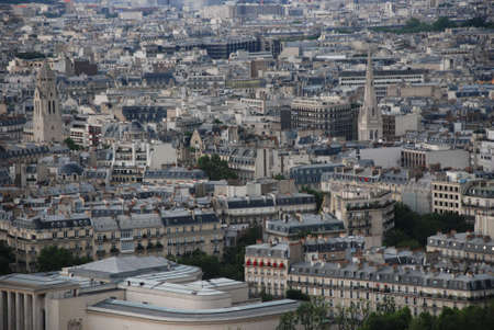 slur: city