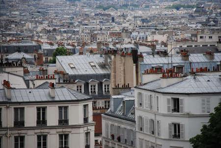 panorama photo