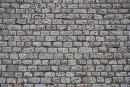 hollows: wall