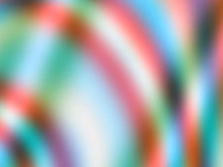 randomized: abstract background Stock Photo