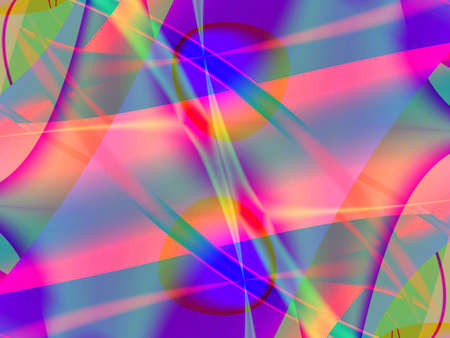 abstract background Stock Photo - 3504310