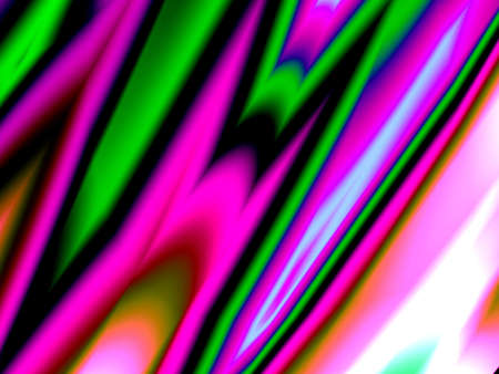 combined: abstract background Stock Photo