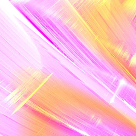 approximate: abstract background Stock Photo