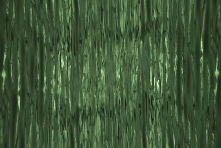distortion: abstract background Stock Photo