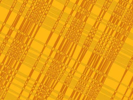 randomized: abstract background Stock Photo