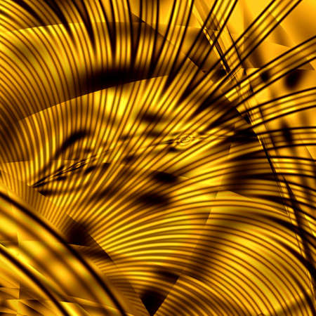 abstract background Stock Photo - 5385349