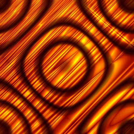 abstract background Stock Photo - 5385420