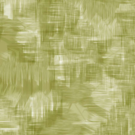 2d wallpaper: abstract background Stock Photo