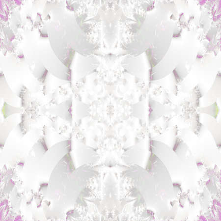abstract background Stock Photo - 5693895