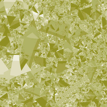 abstract background Stock Photo - 5693901
