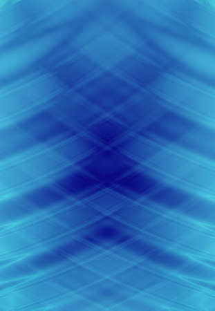 abstract wallpaper Stock Photo - 5716689