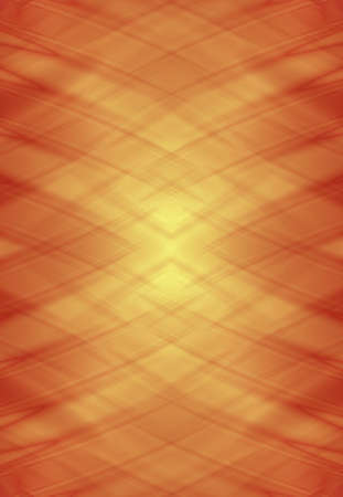 abstract wallpaper Stock Photo - 5716687