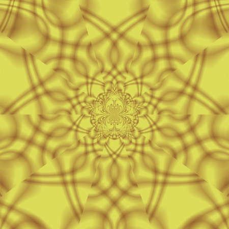 abstract wallpaper Stock Photo - 5716688