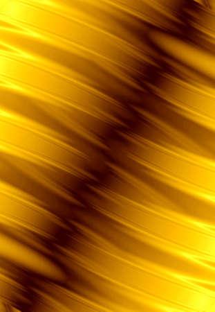 golden abstract wallpaper photo