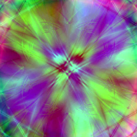 proportional: computer generated colorful abstract background