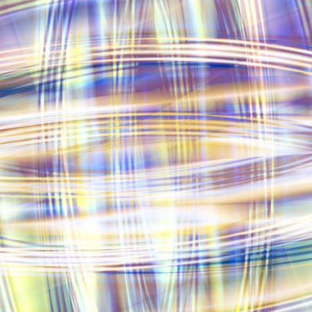 computer generated abstract background Stock Photo - 6392127