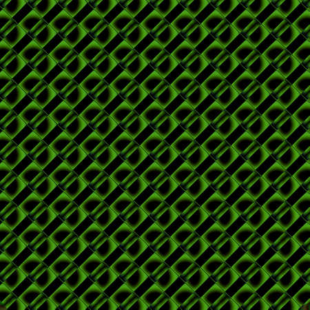 proportional: computer generated abstract background