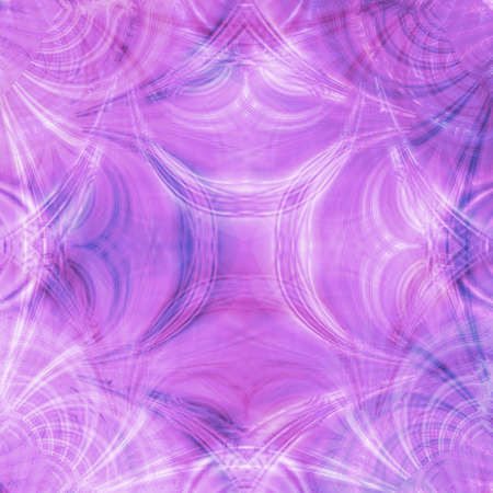 computer generated abstract background Stock Photo - 6415443