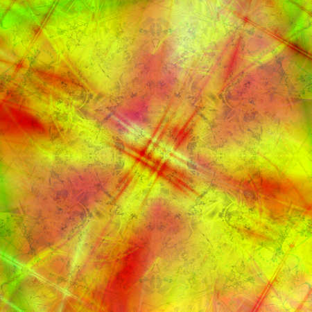 computer generated abstract wallpaper photo